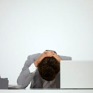 img-artigo-estresse-ansiedade-depressao-home-clinicaecare
